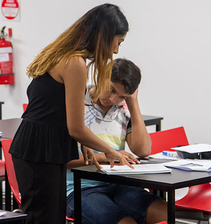 Business Studies - Year 11 & 12 - Dux Private Tutoring Sydney