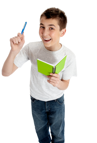 High school private tutoring years 7 to 10